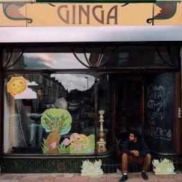 ginga-wu-lu-image-e1522444172634.jpg